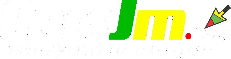 CarsJm Logo